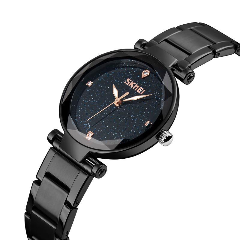 Часы Skmei 9180