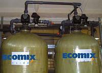 Фильтр комплексной очистки воды ECOSOFT DFK 3072 CG150