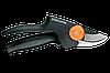 Малый плоскостной секато Fiskars с силовым приводом (S-M) P92 (111520)