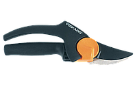 Секатор Fiskars (111540)