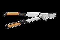 Контактный веткорез Fiskars Quantum средний L104 (112330)