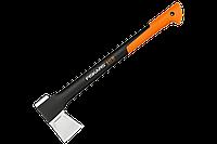 Топор-колун Fiskars X17 М (122463)