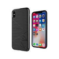 Магнитный чехол для Apple iPhone X/XS Nillkin Magic Case