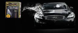 Жидкое стекло для кузова автомобиля Willson Silane Guard, устойчивое к царапинам. Полироль для кузова.