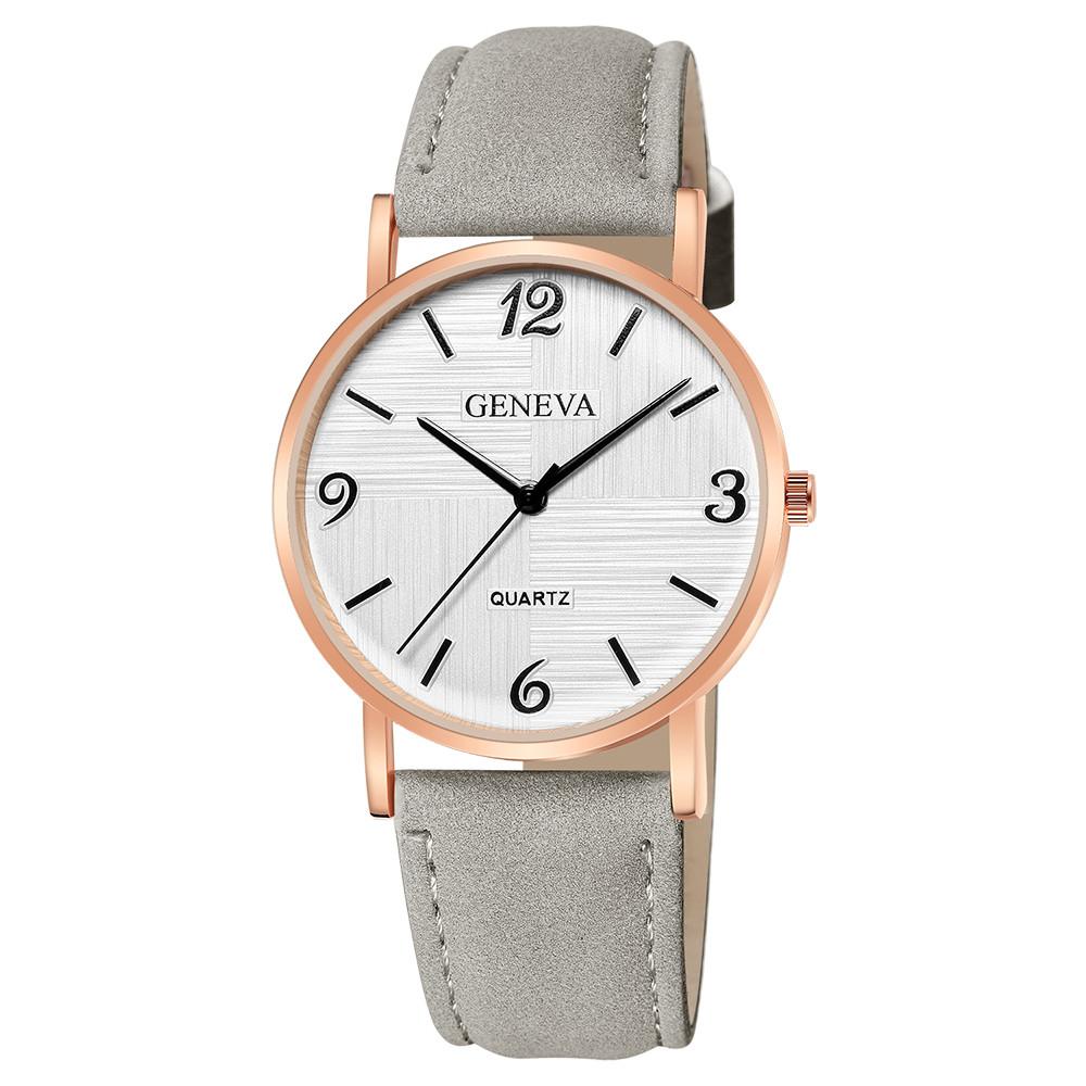 Женские часы Geneva | 88377-1
