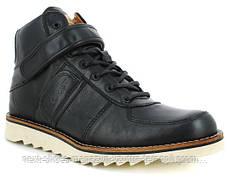 Чоловічи кроссівки-чоботи Чоловічи кроссівки-чоботи KangaROOS Skywalker III Hybrid (BLE Стиль: Майкл Джей Фокс 41