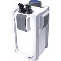 Внешний фильтр SunSun HW-702A Full