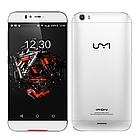 Смартфон UMI Iron 3Gb, фото 3
