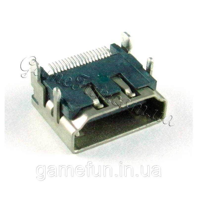 XBOX360 Slim HDMI роз'єм (ORIGINAL)