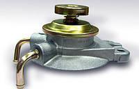 Насос подкачки топлива (дизель) на погрузчик