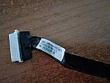 Плата SD карты памяти Lenovo ThinkPad Edge E430 E530, фото 2