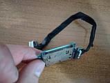 Плата SD карты памяти Lenovo ThinkPad Edge E430 E530, фото 5