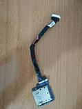 Плата SD карты памяти Lenovo ThinkPad Edge E430 E530, фото 6