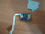 Сканер отпечатков пальцев (Fingerprint Reader) Lenovo ThinkPad Edge E430, фото 3