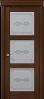 Межкомнатные двери Папа Карло MILLENIUM (Классика) ML-07 бевелс