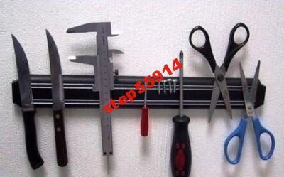 """Магнитный держатель для ножей, инструментов - """"KOLPORT.COM"""" - Интернет-магазин полезных и качественных товаров! в Киеве"""