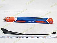 Щеткодержатель Поводок  стеклоочистителя передний ЗАЗ1102,1103 Таврия, Славута Extra/EuroEx