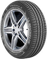 Michelin PRIMACY 3 275/40 R19 101Y *  RFT ZP S1