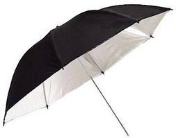 Зонт студийный Fotga на отражение 83см