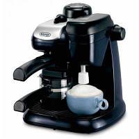 Кофеварка DeLonghi EC 9.1 Blue