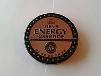 Энергетическая эссенция - для сильнейшей потенции.