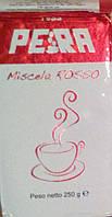 Молотый кофе Pera Miscela Rosso 250 гр