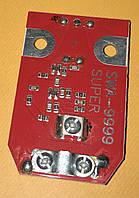 Антенний підсилювач SWA-9999