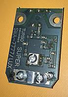 Антенний підсилювач SWA-7777 LUX