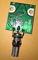 Антенний підсилювач SWA-9999999