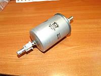 SOGEFI GROUP EF 1107 фильтр топливный на Opel Vectra