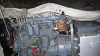 Генератор дизельный АДА-30 (электростанция) 30 кВт ( 36 кВа)