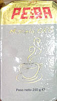 Молотый кофе Pera Miscela Oro  250 гр