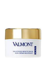 Восстанавливающий живительный крем для тела Valmont Voluptuous Rescue Balm