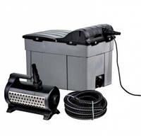 Фильтр для очистки воды FPU16000-00 проточный