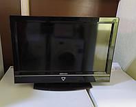 Функциональный LCD-телевизор 26 дюймов Medion MD20175 DE-A из Германии с гарантией