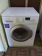Надежная стиральная машина 6 кг Siemens Extraklasse Champion WM14E490 из Германии с гарантией
