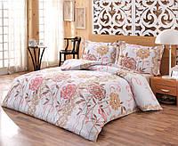 Комплект постельного белья ARYA (Турция) Fiona ранфорс 2Сп. (200х230см) 1001700