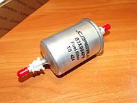 Фильтр топливный JC PREMIUM B3X004PR