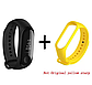 Фитнес браслет Xiaomi Mi Band 3, фото 10
