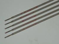 Электроды для сварки нержавеющих сталей AS P-308L Ø2,5мм
