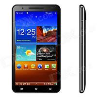 "Star N9776 Galaxy Note 2 (Дисплей 6""). Оплата при получении."