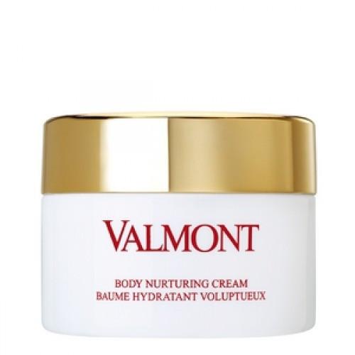 Питательный крем для тела Valmont Body Nurturing Cream