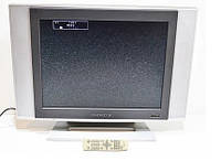 Телевизор TV DAEWOO DLP20D3N