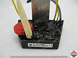 170508 Электронное устройство SPARKY, фото 2