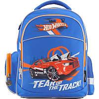 Рюкзак школьный HW18-510S, S (115-130 см), фото 1