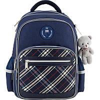 Рюкзак школьный Сollege line-2 K18-738M-2, M (130-145 см), фото 1