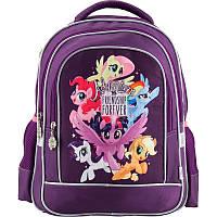 Рюкзак школьный LP18-509S, S (115-130 см), фото 1