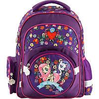 Рюкзак школьный LP18-525S, S (115-130 см), фото 1