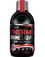 Thermo Drine Liquid BioTech USA, 500 мл