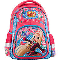 Рюкзак школьный RA18-518S, S (115-130 см), фото 1
